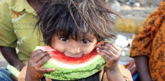 Kerala's Plan To Become Hunger And Malnutrition Free
