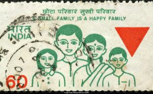All You Need To Know About Government's 'Mission Parivar Vikas' On Family Planning