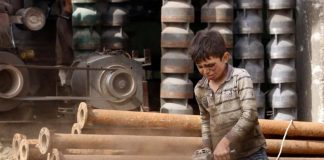 India Ratifies Two More Pacts To End Child Labour