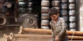 Soon, IT Platform 'Pencil' To Monitor Child Labour Rehabilitation