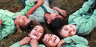 'Protect The Child': Nobel Laureate Kailash Satyarthi's Message to Narendra Modi And Donald Trump