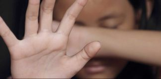 Telangana To Set Up 'Bharosa' Centres For Victims Of Violence