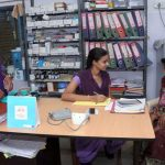 Nurses Are Our Best Bet To Provide Healthcare In Rural India