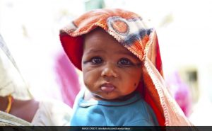Now, Informers Will Help Curb Female Foeticide In Uttar Pradesh