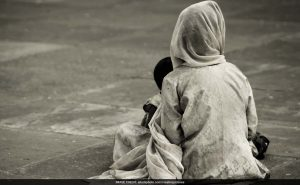 In Kerala, Urban Homeless May Soon Get Shelters