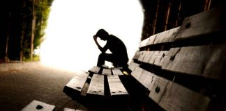 Depression Affects Boys' And Girls' Brains Differently, Shows Study