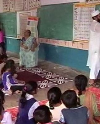 Reality Check Of Madhya Pradesh Schools, At Top Of National Shame List
