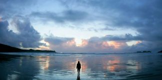25% Suicide Cases In Goa Due To Stress And Depression, Says Government