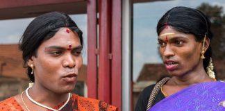 Sex Change No Longer Taboo In Kerala, Say Doctors
