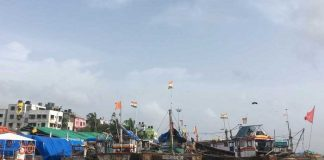 'Where Will We Keep Our Boats, Nets', Ask Mumbai's Fisherfolk