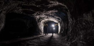 'No Helmets, Goggles, Shoes': Indian Miners' Safety Being Compromised, Says Report