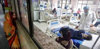 52 Infants Die In Jharkhand In 30 Days. NHRC Sends Notice