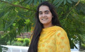 Teen Raising Funds For Oxygen After Gorakhpur Tragedy