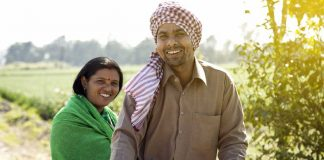 Government Introduces 2 New Contraceptives Under Mission Parivar Vikas