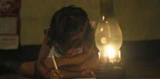 School For Tribal Children In Uttarakhand Closed For Lack Of Funds