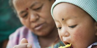 Malnutrition In India: A Silent Emergency