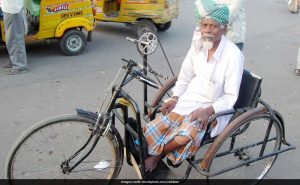 Blog: With GST, Government Has Taken Disability Sector 10 Years Back