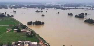 How Climate Change Has Affected Gujarat – More Floods