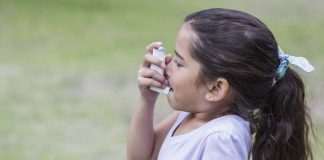 Research Shows How to Reduce Asthma Symptoms