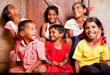Birth Records Of Children: India Pens Biggest Success Story