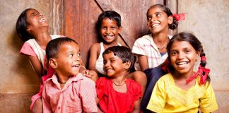 Birth Records Of Children: India Pens Biggest Success Story