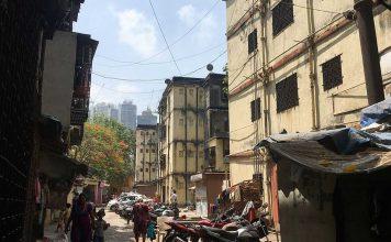 No Affordable Rooms For Rent: Migrant Workers In Cities Forced To Live In Unsafe Places