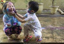 India Prevented 1 Million Child Deaths Since 2005: Lancet Study
