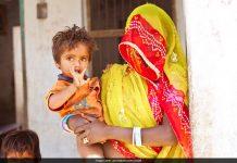 Modi Government's Maternity SchemeHas Conditions That Defeats Its Purpose