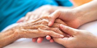 An Active Mind Keeps Alzheimer's Away, Say Doctors