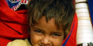 Consultation On How Seasonal Migration Affects Children Held