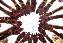 India Can Offer Developmental Solutions To The World