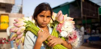 New Portal 'PENCIL' Launched To Rescue, Rehabilitate India's Child Workers