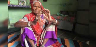 Beaten, Burned, Branded As Witch, Moving Account Of 95-Year-Old Rajasthan Widow