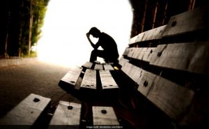Simple Ways To Fight Off Depression