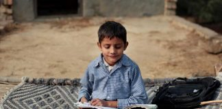 Delhi Metro's Initiative: Donate Books And Stationery To Help Children In Need
