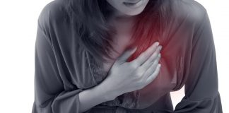 Heart Failures Among Indians A Decade Earlier Than West, Say Experts