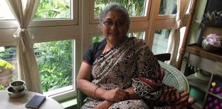 Chennai Architect Sheila Sriprakash Offers Solutions For India's Housing Problem