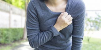 Why Women Develop Heart Disease Later Than Men