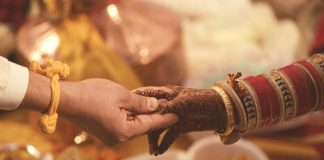 For Widow Remarriage, Madhya Pradesh Announces Rs 2 Lakh Aid