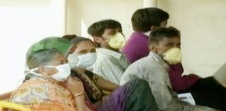 Experts On What's Stopping India To Become TB Free