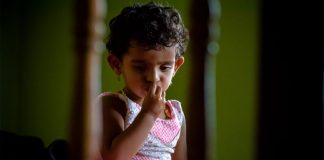 Less Than 20% Urban Children In India Eat Fruits Once A Day, Shows Survey