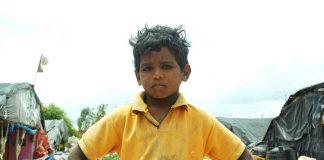 Migrant Children To Be Part Of 'Balasabhas' In Kerala