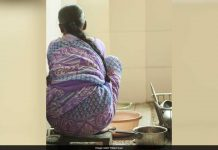 New Policy Could Give Domestic Workers Minimum Wage, Social Benefits