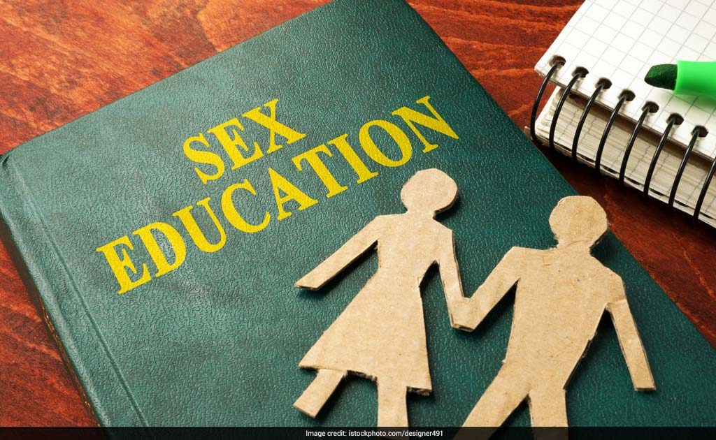 sex education in essay essay rip van winkle do you really want to know about the women empowerment in a must essay on women empowerment will provide the food for your thoughts