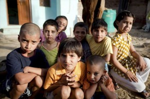 What India Needs To End Malnutrition By 2030
