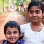 Why Maneka Gandhi Got It Right On Sex Determination Tests