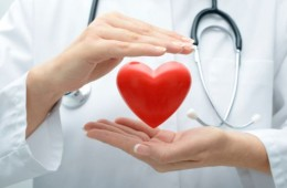 How to Take Care of Your Heart – Dr. JC Mohan