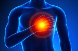 Life After a Heart Attack – Dr. Ranjan Kachru