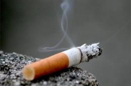 Smoking and Cardiovascular Disease – Dr. Hemant Tiwari