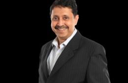 Cardiac Expert Dr. Sandip K Rane Answers Your Queries